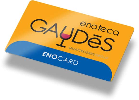 enocard