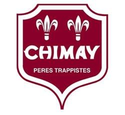 etichetta chimay