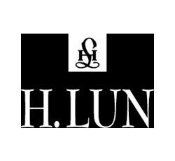 etichetta h lun