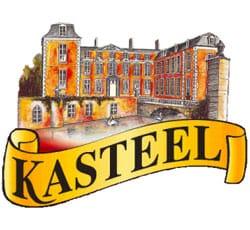 etichetta kasteel