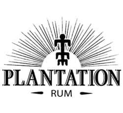 etichetta plantation