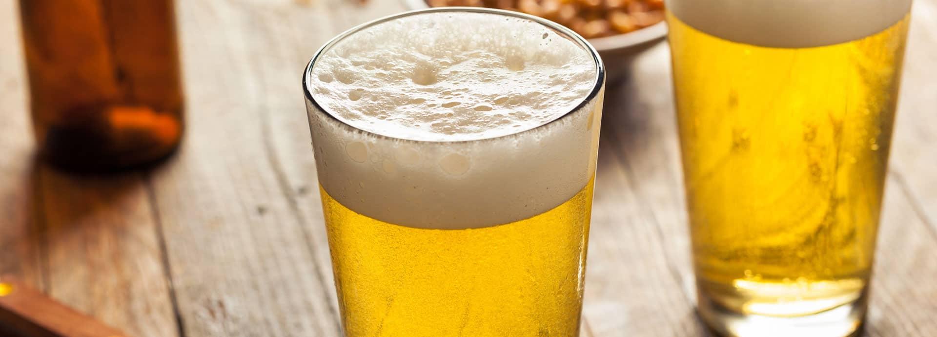 header birre internazionali