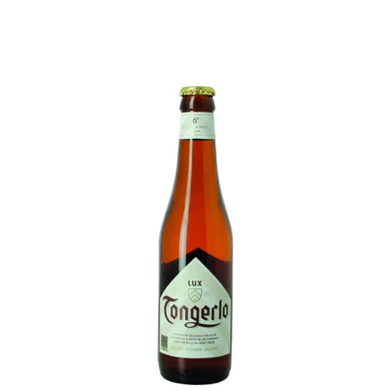 Birre Mondo 9° birra tongerlo blonde 1
