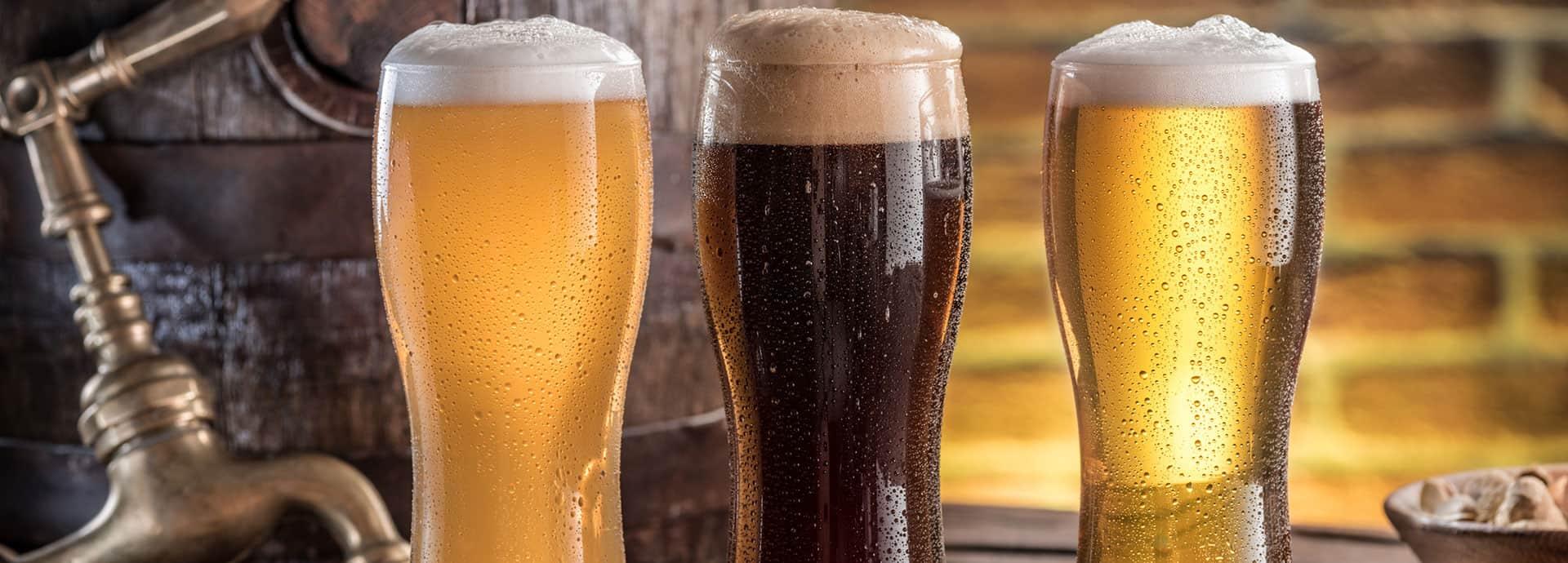 birre nuova header 1