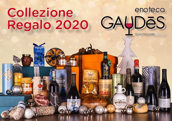 collezione regalo 2020 def