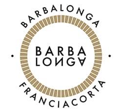 Logo Barbalonga 02