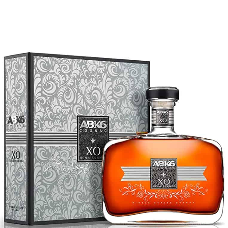 cognac abk6 xo renaissence