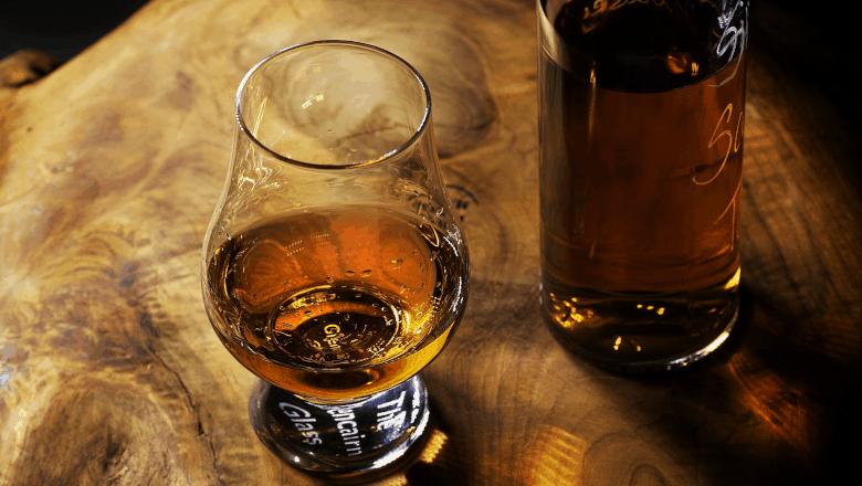 rum sito